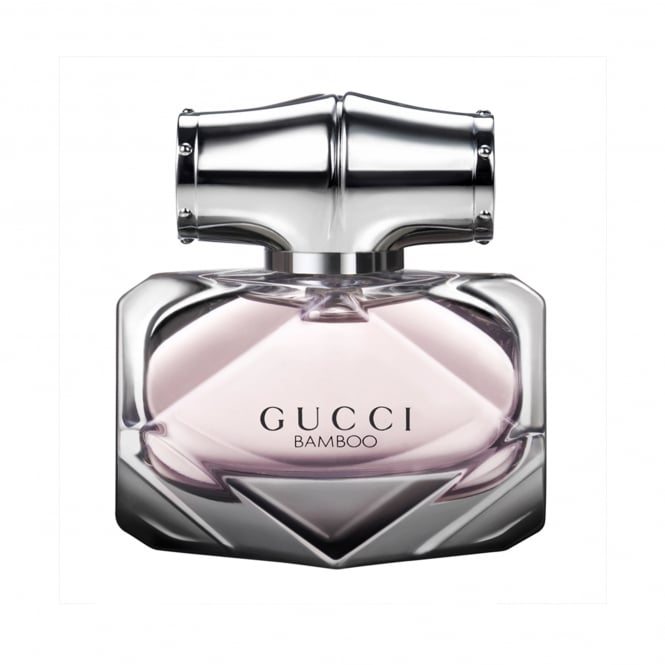 GUCCI Bamboo Eau De Parfum 50ml Spray