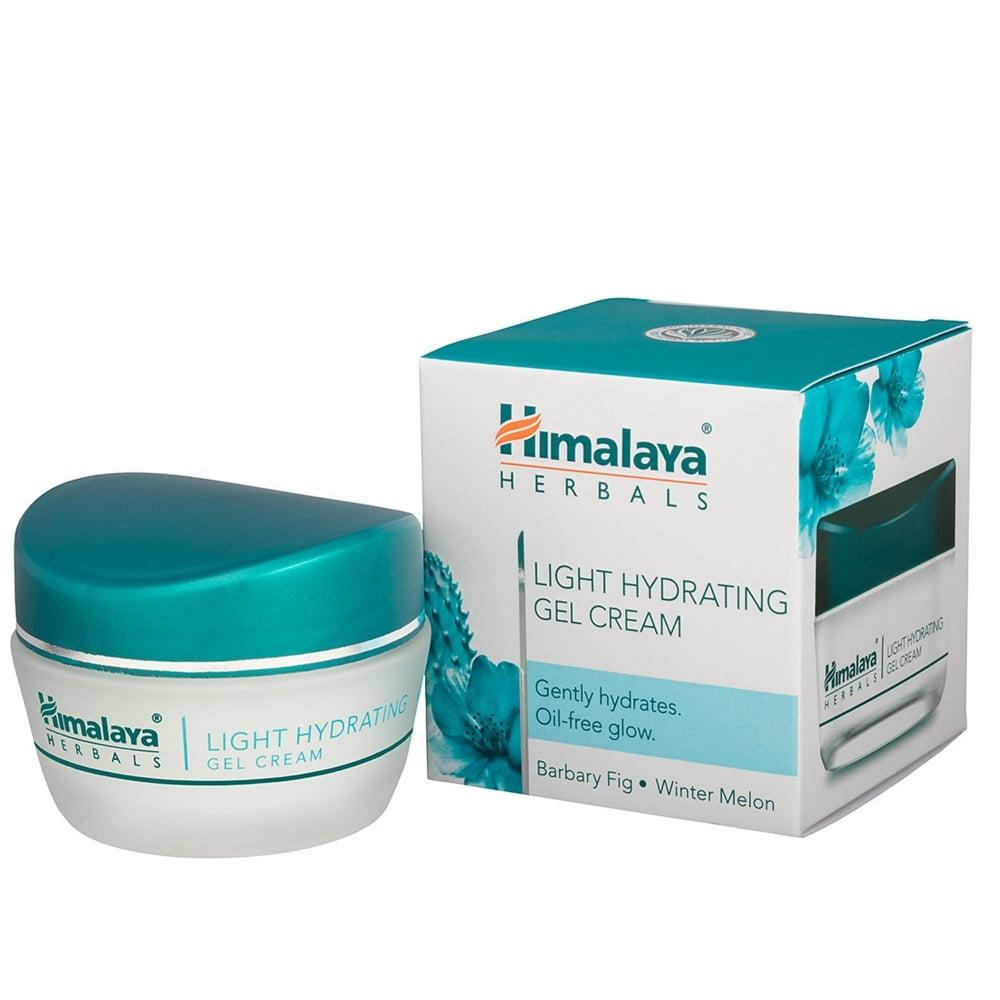 Himalaya Rumalaya Gel Cream