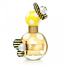 Honey Marc Jacobs Eau De Parfum 50ml Spray