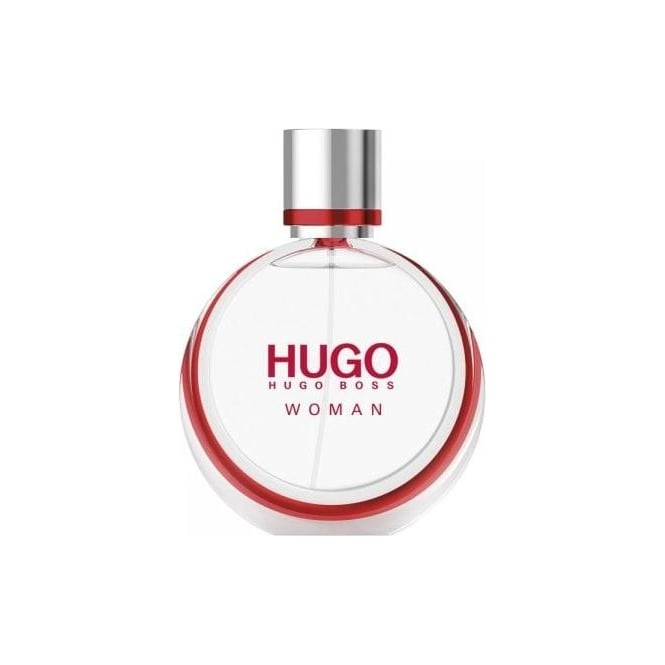 Hugo Woman Eau De Parfum 30ml Spray
