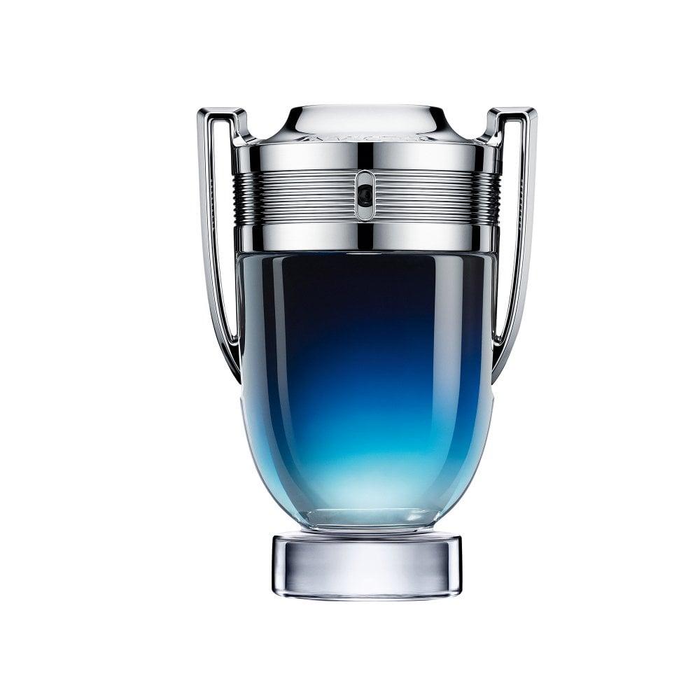 Invictus Legend Men's Fragrances By