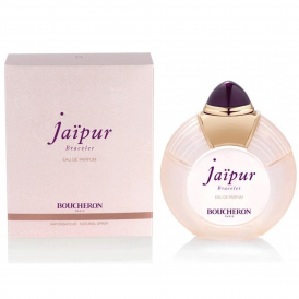 Jaipur Bracelet Eau De Parfum 100ml Spray