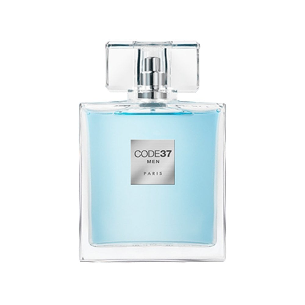 Code 37 for Women Eau De Parfum 100ml Spray