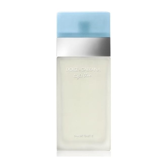 Light Blue Eau de Toilette 25ml Spray