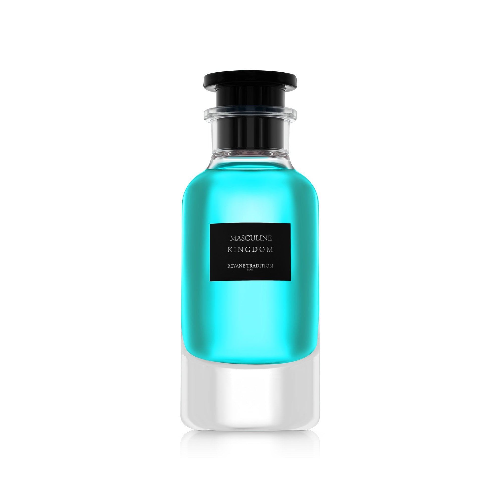 Reyane Tradition Eau De Parfum