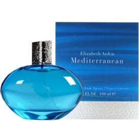 Mediterranean Eau de Parfum 100ml Spray
