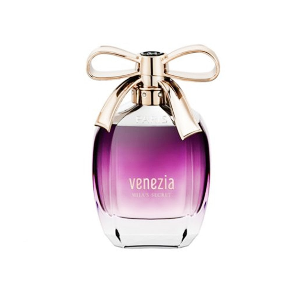 alyssa's secret perfume
