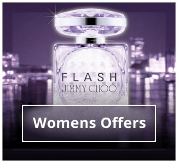 Womens Offers