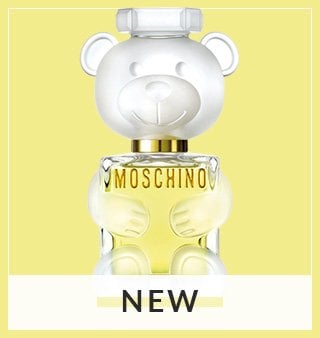 Moschino_New_In