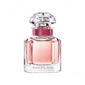 Guerlain Parfum Homme Tilky Homme Parfum H29DIeEWYb