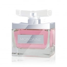Mondaine Blooming Rose Eau De Parfum 95ml Spray