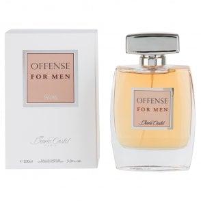 Chorus Eau De Parfum 100ml Spray