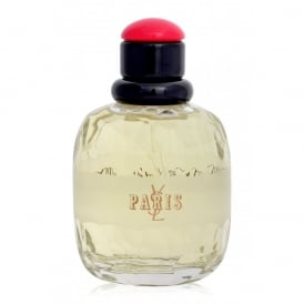 Paris Eau de Toilette 50ml Spray