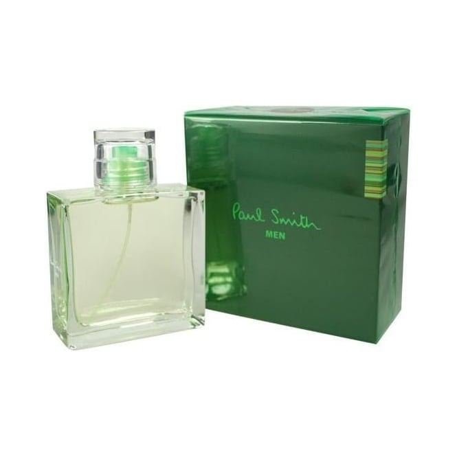 Paul Smith For Men Fragranced After Shave 100ml Spray