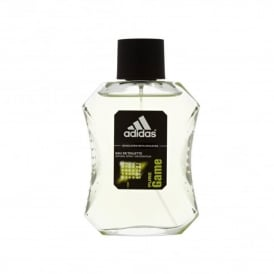 Pure Game Eau De Toilette 100ml Spray