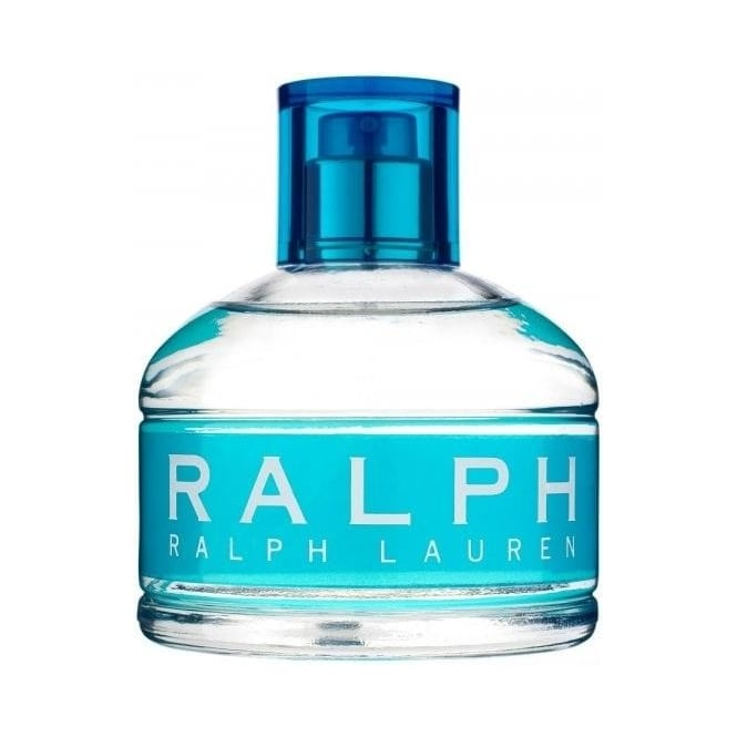 Ralph Eau de Toilette 100ml Spray