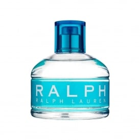 Ralph Eau de Toilette 30ml Spray