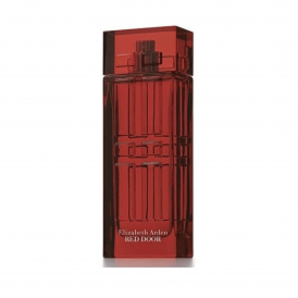Red Door Eau De Toilette 30ml Spray