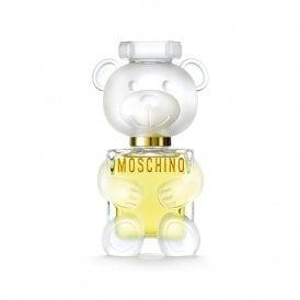 Moschino Moschino Perfume Beauty Base