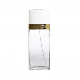 True Love Eau de Toilette 100ml Spray