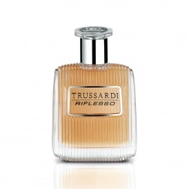 Trussardi Riflesso Eau De Toilette 50ml Spray