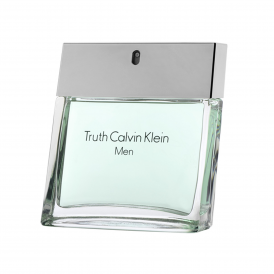 Truth For Men Eau de Toilette 100ml Spray